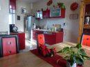 Maison  Limas  5 pièces 130 m²