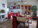 5 pièces  Maison 130 m² Limas