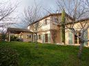 9 pièces  300 m² Liergues  Maison