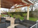 Liergues  300 m²  9 pièces Maison