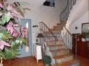 Liergues  Maison  9 pièces 300 m²