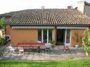 Maison 213 m² Pouilly-le-Monial  7 pièces