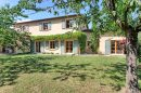 9 pièces Maison Liergues  300 m²