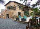 5 pièces 200 m²  Gleizé  Maison