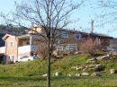 161 m²  Vaux-en-Beaujolais  5 pièces Maison