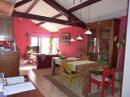 Maison  Francheleins  160 m² 6 pièces