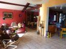 160 m² Francheleins   6 pièces Maison