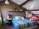 160 m²  6 pièces Maison Francheleins