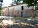 Maison 200 m² 5 pièces Chaleins