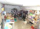 5 pièces Maison  Chaleins  200 m²