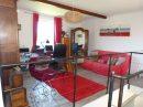 5 pièces Chaleins  200 m² Maison