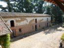 Chaleins  5 pièces Maison  200 m²