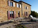 180 m²  5 pièces Maison Bagnols
