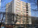 Appartement Sevran   3 pièces 64 m²