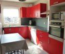 Appartement  Sevran  80 m² 4 pièces