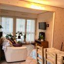 Clichy-sous-Bois   98 m² Appartement 4 pièces