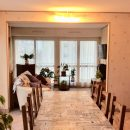 98 m² Clichy-sous-Bois   Appartement 4 pièces