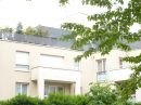 Appartement 65 m² Sevran  3 pièces