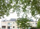 Appartement  Sevran  65 m² 3 pièces