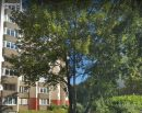 Appartement 78 m² 4 pièces Sevran