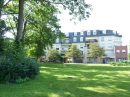 Appartement 60 m² 3 pièces Sevran