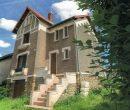 Maison 115 m²  7 pièces