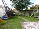 Maison 126 m² 6 pièces  Livry-Gargan