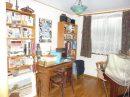 Maison 91 m² Sevran  5 pièces
