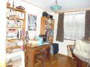 5 pièces 91 m² Maison Sevran
