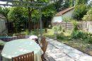 6 pièces Aulnay-sous-Bois  Maison 150 m²