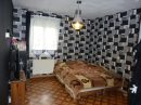 6 pièces Maison 155 m² Sevran
