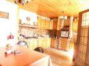 Maison Sevran  70 m² 4 pièces