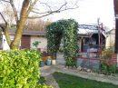 Maison  Sevran  80 m² 5 pièces
