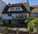 Maison 6 pièces  Sevran  134 m²
