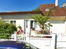 Maison 114 m² Sevran  5 pièces