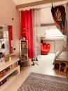 Maison Sevran  114 m² 5 pièces