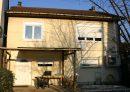7 pièces 115 m² Maison Sevran
