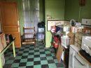 Maison 89 m² Sevran  5 pièces