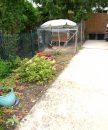 110 m² 5 pièces Maison Sevran