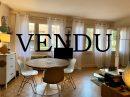 Appartement 38 m² Deauville  1 pièces