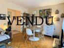 Appartement  Deauville  38 m² 1 pièces