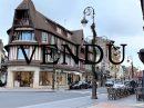 Appartement 43 m² Deauville  2 pièces