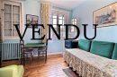 Appartement 91 m² Trouville-sur-Mer  4 pièces