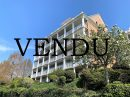 Appartement 45 m² 2 pièces Trouville-sur-Mer