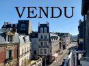 Appartement 49 m² Trouville-sur-Mer Quartier Bonsecours 2 pièces