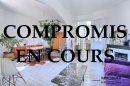 Appartement 49 m² 2 pièces Trouville-sur-Mer Quartier Bonsecours