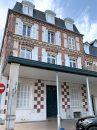 Appartement  Deauville  25 m² 1 pièces