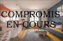 Appartement 37 m² 2 pièces Trouville-sur-Mer
