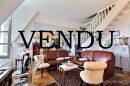 Appartement  Deauville Hippodrome  64 m² 3 pièces