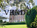 Appartement 64 m² Deauville  3 pièces